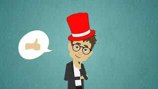6 Thinking Hats - Creative Thinking by De Bono