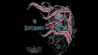 The SchytëHawkë @schytehawkes