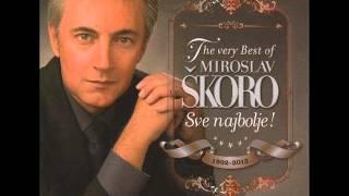 MIROSLAV ŠKORO   Vrime Rastanka (OFFICIAL AUDIO)