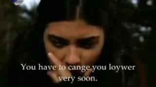 Asi & Demir 10 bolum scenes part 1 English Subtitles - Most Popular