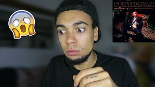 Gentleman   Gue Pequeno || ASSURDO!!😱 [FULL ALBUM]