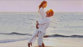 Best Slow Rock Love Song Lyrics Video | Bon Jovi - Never Say Good Bye