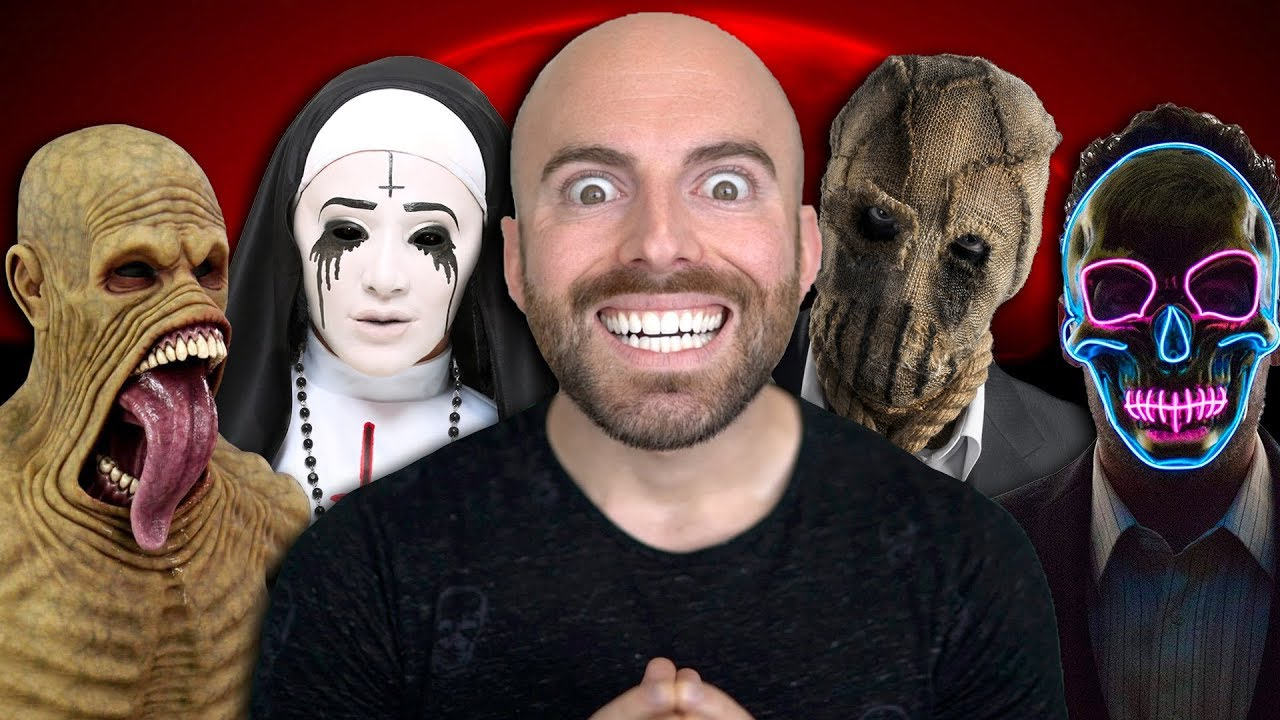 The Creepiest LETS NOT MEET Stories... thumbnail