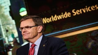There are both macroeconomic challenges and opportunities: UPS CEO