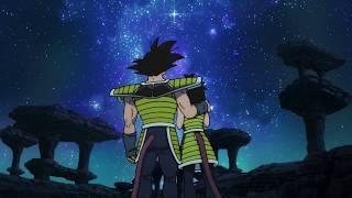 Dragon Ball Super: Broly - Trailer 2 (ซับไทย)