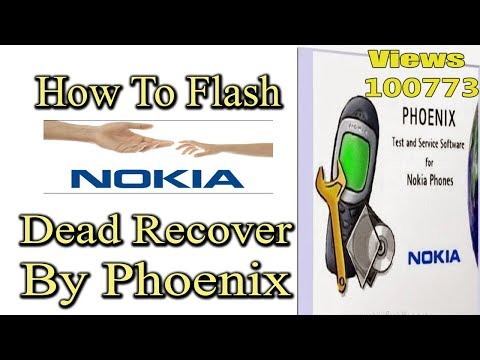 Download How To Flash Nokia All Mobile Via Usb Cable Without Box