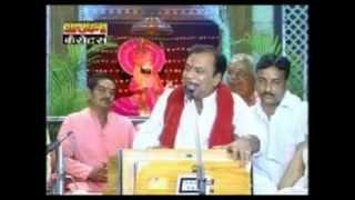 """Chalo Re Chalo Re Bhai""   Ramdevji POPULAR   - YouTube"