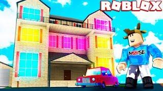 Roblox Bronze Key Hints Irobux App Roblox Pizza Place Episode 1 Kitchen Chaos Get Robux Us