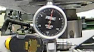 mach3 cnc mill axis calibration - मुफ्त ऑनलाइन