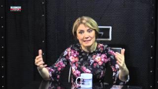 Elif KARAKIŞLA ile 7 EXPER | BİAİLE AİLE AJANSI