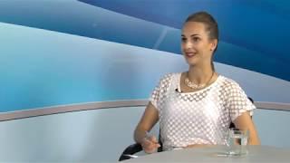 A Hét Embere / TV Szentendre / 2019. 06.24.