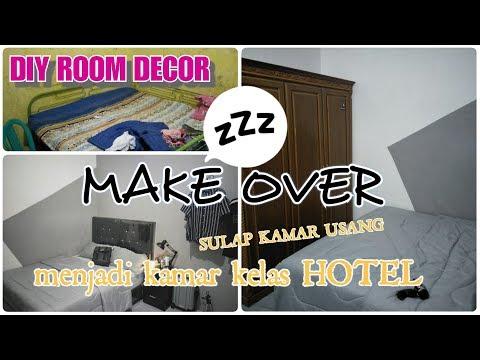 mp4 Design Kamar Abu Abu, download Design Kamar Abu Abu video klip Design Kamar Abu Abu