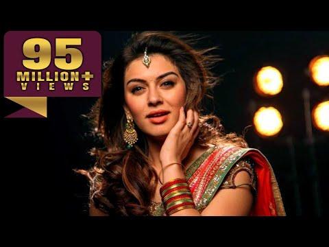 Hansika Motwani 2019 New Tamil Hindi Dubbed Blockbuster Movie | 2019 South Hindi Dubbed Movies
