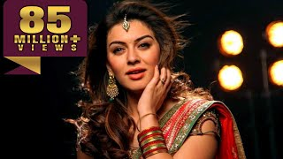Hansika Motwani 2019 New Tamil Hindi Dubbed Blockbuster Movie | 2019 South Hindi Dubbed Movies - Download this Video in MP3, M4A, WEBM, MP4, 3GP