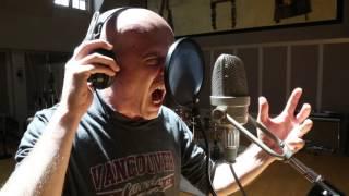 Transcendence Documentary   Episode Seven