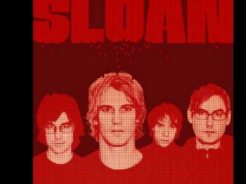 The Other Side (2008) (Song) by Sloan