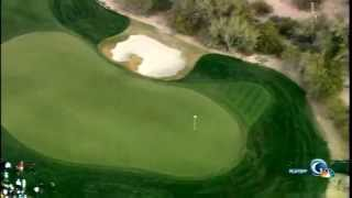 WGC Playoff for the Ages | Must See TV for Golfers
