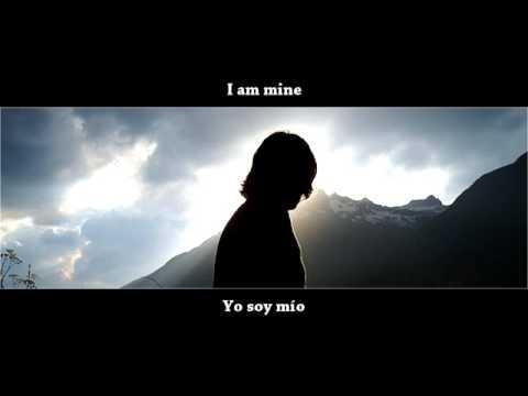 Pearl Jam - I Am Mine + letra en español e inglés