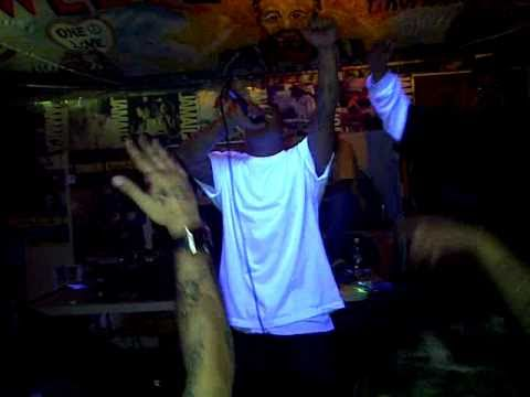 "Neto B   ""Swagga So Stupid"" Live Show @ 12 Tribes"