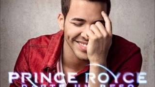 Prince Royce Darte Un Beso  Bachata 2013  + Download Link
