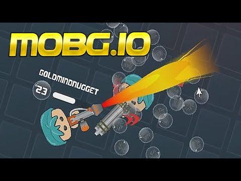 MOBG.io Video 3