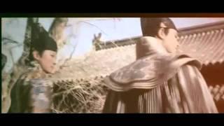 西厂厂花的小段子——龍門飛甲MV Flying Swords of Dragon Gate MV