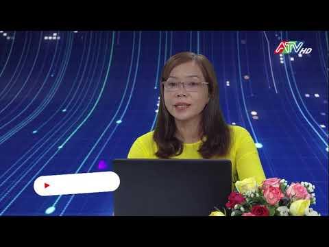 HƯỚNG DẪN ÔN TẬP HỌC KỲ I NĂM HỌC 2019 2020 MÔN NGỮ VĂN LỚP 9 TIẾT 1 ATV