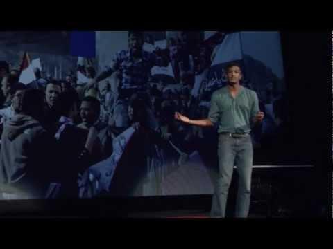 סרטוני וידאו תואר שני בתקשורת