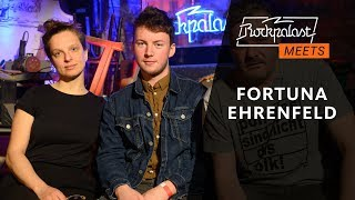 Rockpalast Meets Fortuna Ehrenfeld | 2019