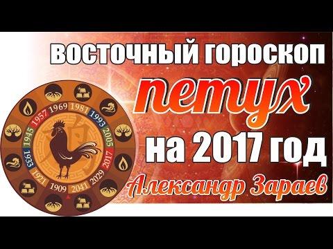 Гороскоп на 2015 год по годам для тигра