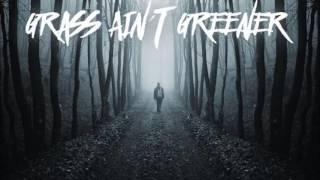 Chris Brown   Grass Ain't Greener Instrumental