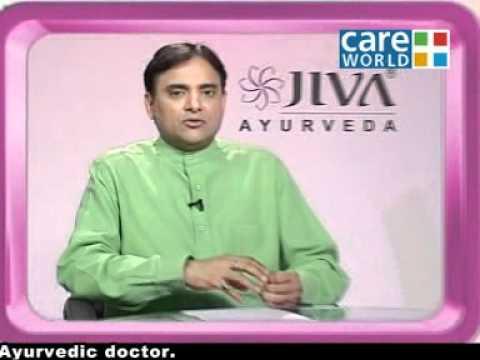 Sattvavjaya   Eternal Health Ep#154 ( 2  )