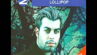 DJ Aligator Project - Lollipop (2000)