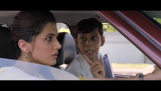 Mission Mangal Movie | Best Dialogue And Mangal Yaan Successful Scenes 2019 [HD]