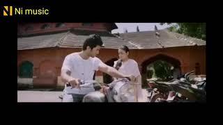 Palu Susum Gena Ridum-2019 New song(Ni music )