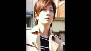 中村悠一「小野さんはゲイ♂だから!」小野大輔「お
