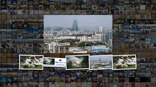 СМИ комиссия ООН считает, что КНДР тайно развивает ядерную программу