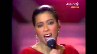 Irene Cara  M-boy Ext Mix  Flas Ance  What A Feeling