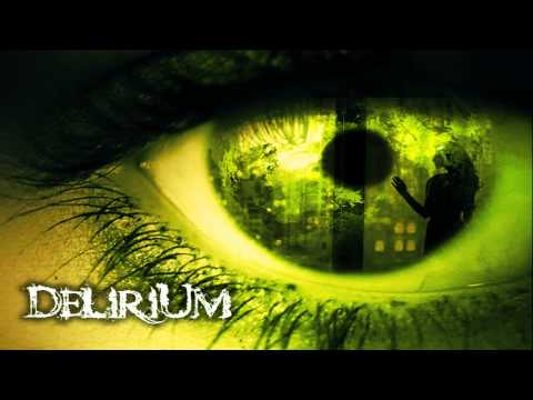 Raw Frequency- Delirium Ft. Victoria Taylor