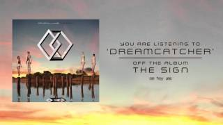 Crystal Lake - Dreamcatcher