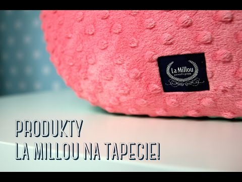 Koszt implantów piersi Krasnodar