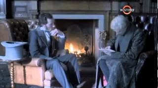 Документальный фильм  Великая идея Эйнштейна