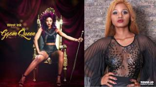 Babes Wodumo   Thobeka feat  Madanon, Mampintsha & DJ Tira
