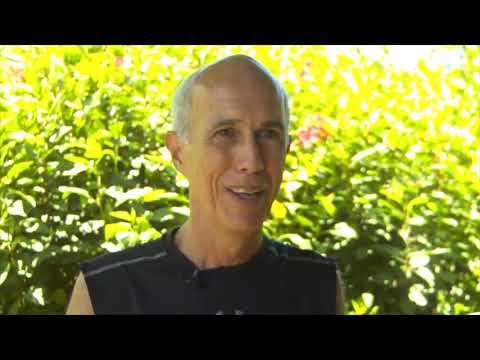 Keith - True Pilates Maui - Testimonial