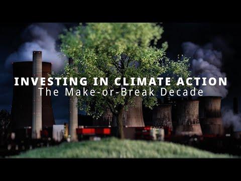 Első Országos Interdiszciplináris Éghajlatvédelmi Tudományos Konferencia (HuPCC)