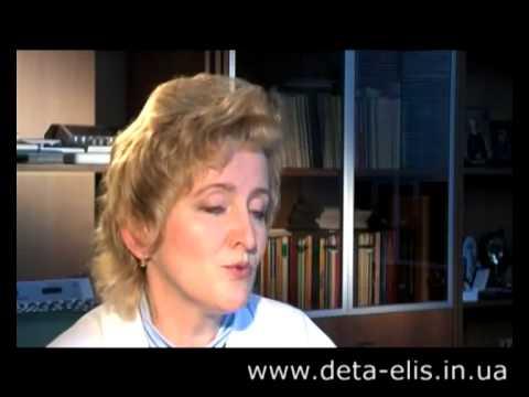 Видео лечение гипертонии профессор неумывакин