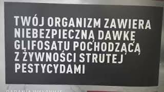 Wydarzenia Strimeo – Materiał przygotowany w SPZOZ w Bolkowie. Team Bustowski.