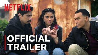 Gentefied Season 2   Official Trailer   Netflix
