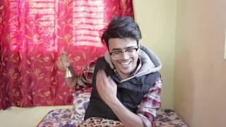 Naya Video | Sabin Karki -Beest