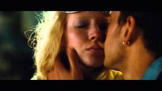 Wer ist Hanna? Film Trailer